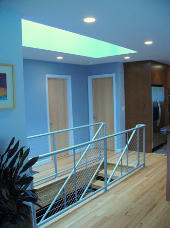 Home Remodeling Vancouver WA
