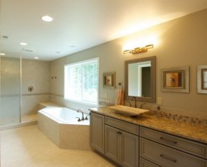 bathroom-remodeling-gallery-6