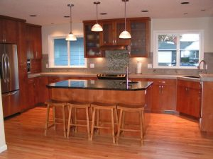 Remodeling Contractor Battle Ground WA