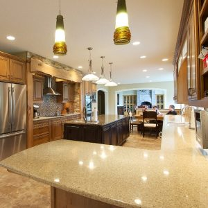 gallery-kitchen