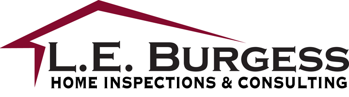 Home Inspections Vancouver WA | L. E. Burgess Remodeling & Renovations